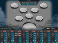 free vst drum sampler