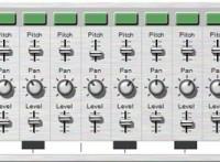 Dvs drum sampler free vst download
