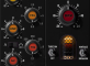 booteqmkii free preamp plugin download