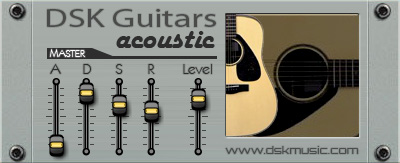 free vst DSK-Guitars_2