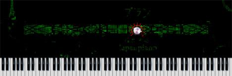 Japanpiano: Free Vst Piano