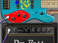OMB1: Free Vst Bass