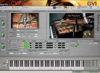 CVPiano: Free Vst Piano