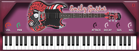 free vst guitar Karoryfer-Cute-Emily_2