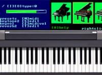 midipiano_chung: Free Vst Piano