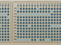 EFM-DrumKit