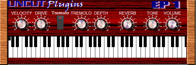 download free electric piano vst plugin ep1 for windows and mac. Black Bedroom Furniture Sets. Home Design Ideas