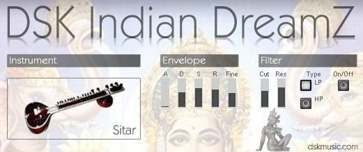 Indian DreamZ