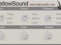 MellowSound