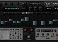 NuCLeoDoM Free