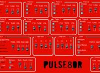 Pulse80R