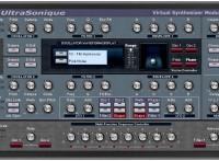 Ultrasonique