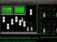 Wavemaxos