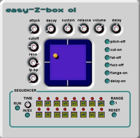 easy-Z-box