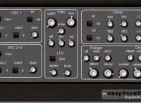 easy-synth 02