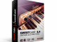 Sweetcase Vintage Electric Piano VST AU Plugin