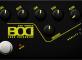 TSE BOD free bass processor plugin for Windows and Mac OS X