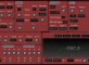 Xenobioz Lynx - Free Unison Synth VSTi for Windows