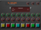 SL Drums 2 Free VST Drum Developed by Beatmaker