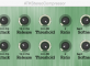 matthieu-brucher-atksterocompressor-free-and-open-source-dual-channel-compressor-plug-in-64-bit-mac-os