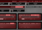 MBitFun Free Vst Hard Distortion Effect