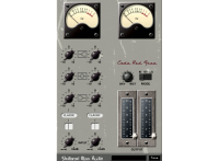 code-red-free-glass-sound-vst-plugin