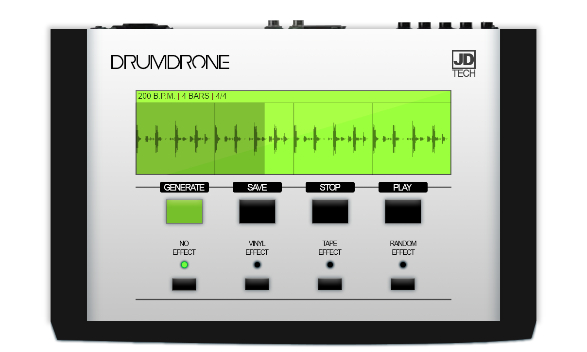 drum-drone-free-web-based-random-drum-loop-generator