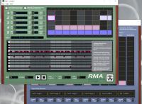 Random MIDI Auto Random Arranger