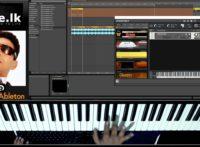 nadhaswaram vst plugin indian punjabi instrument free download