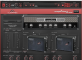 Audiffex AmpLion and inTone 2 Free Guitar Amp VST For Mac