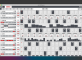 Frederikson Labs Free Volca Sample Manager VST