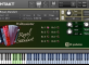 Weltmeister Royal Standart Cmusic Instrument free Accordion VST libraries for kontakt