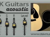 free vst DSK-Guitars_2