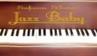 Jazz Baby: Free Vst Piano