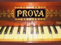 Prova: Free Vst Piano