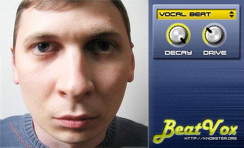 BeatVox