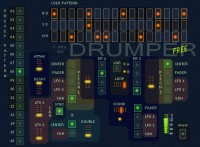 Drumper