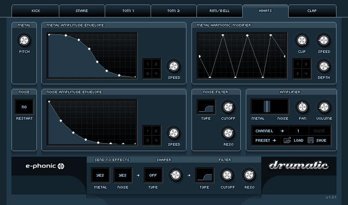 drumatic3