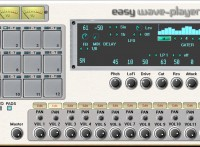 easy-wave-player 12