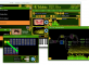 Darwin Arts releases Trilobite 1.3 - Modular Synth Evolver