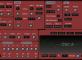 Xenobioz Lynx - Free Unison Synth VSTi for Windows