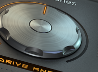 abletunes-knobs-free-vst-drive-distortion-attack-space-reverb-knob-bells-4005