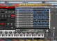 inTone 2 Solo Audifex- Free VST/AU FX and Instruments Host for Live Performance