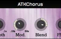 atkchorus-1-0-0-randomly-modulated-delay-vst-plugin
