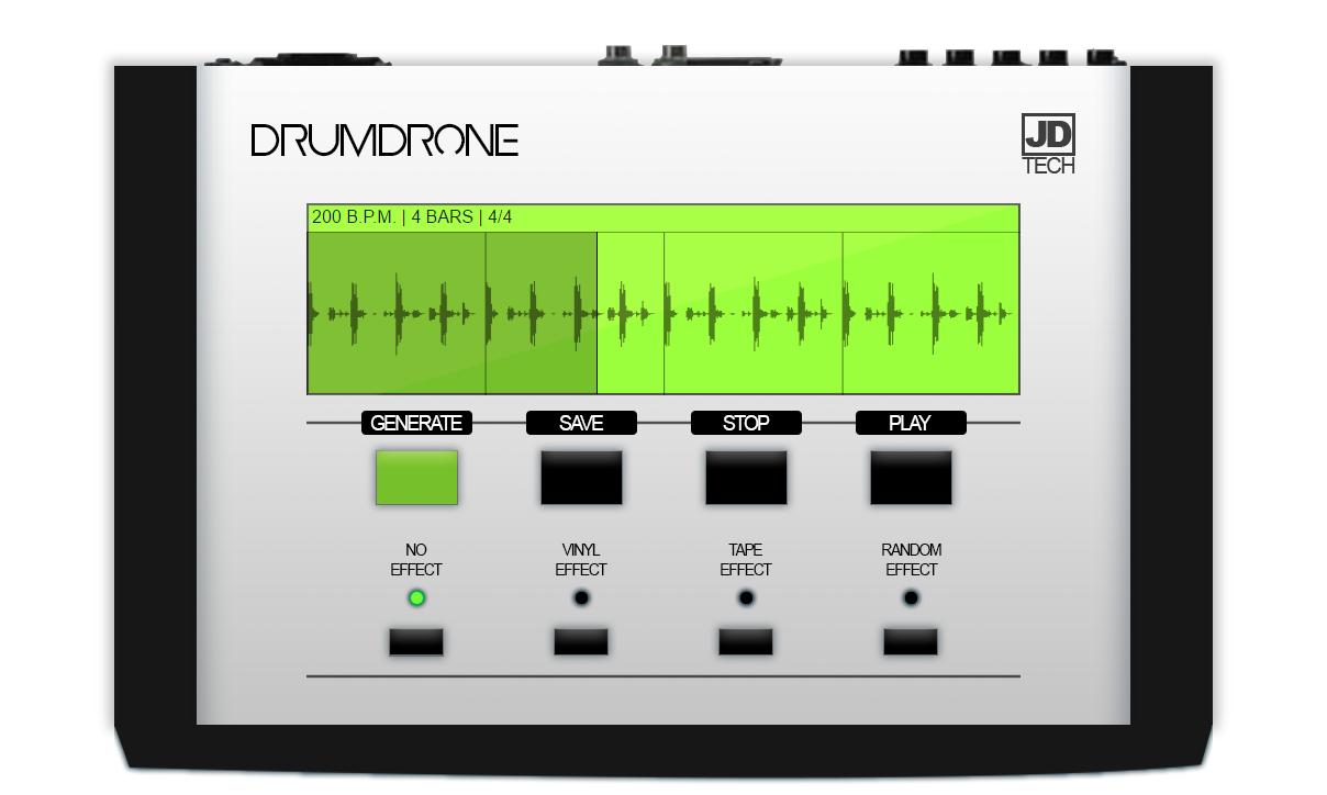 drum-drone-free-web-based-random-drum-loop-generator