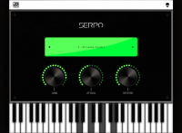 serpo-multi-virtual-instruments-vst