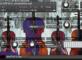 Solo violin instrument for Kontakt 5 Free Vst Simon Larkin