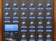 Matthew Lindsay NCL Phase EQ Free VST Equalizer for Windows